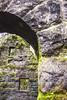 Portland's Witches Castle Danford Balch homesite