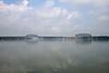 Bridge over Ohio River