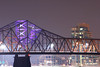 Louisville 2nd street bridge