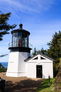Northwest Lighthouse
