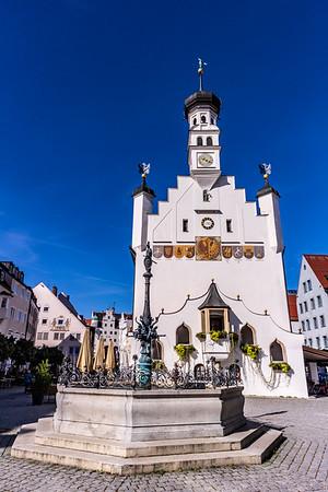 Kempten, Germany