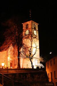 (B019) St Marys Christmas Eve