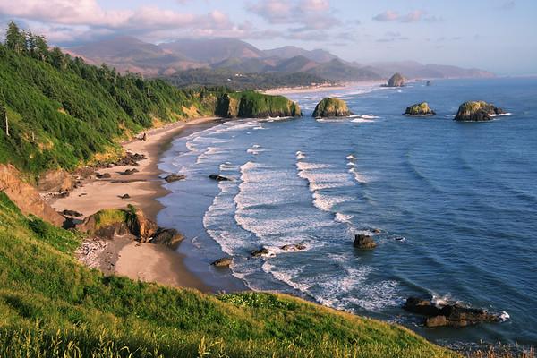 Landscapes - Scenics - Nature