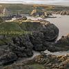 Portsoy Aberdeenshire