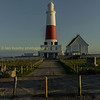 Portland Bill lighthouse , Dorset