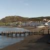 Aberystwyth Prommanade
