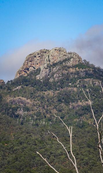 Takilberan Rock