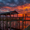Sunrise-Sanford Florida