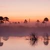 Sunrise Melbourne Florida