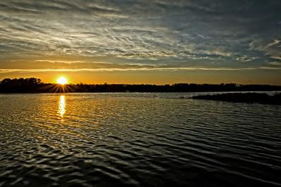 RiverDream042013-7695pp