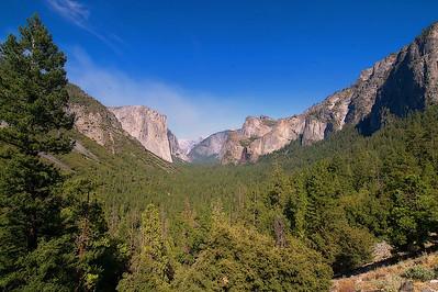 California072512-3521pp