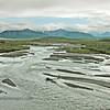 Braided River, Denali National Park, AK