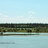 Chena River, AK