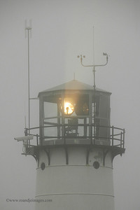 Chatham Light, Cape Cod, MA