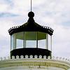 "Portland Breakwater (""Bug"") Light, South Portland, ME"