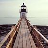 Marshall Point Light, Port Clyde, ME