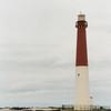 """Barnegat Lighthouse (""""Old Barney""""), Long  Beach Island, NJ"""