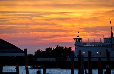 Ocracoke Island, Outer Banks, NC