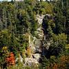 Roaring Brook Falls