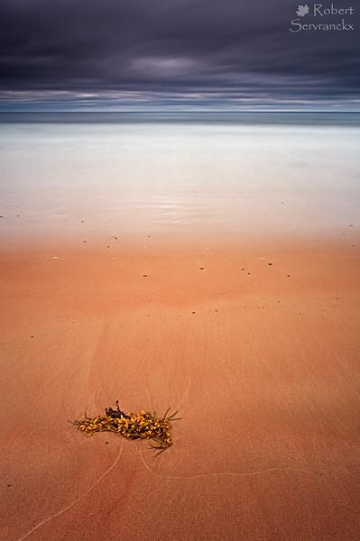 North Rustico Beach, PEI National Park