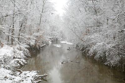 2MPhotos-2018 - Snow-32923
