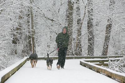 2MPhotos-2018 - Snow-32987