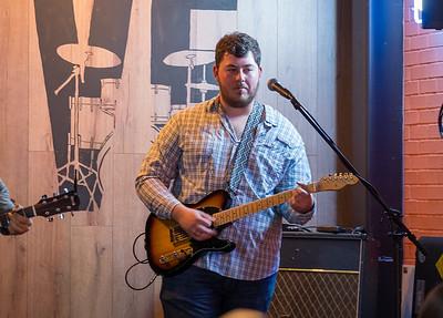 2019 LW Band Gibson-00091