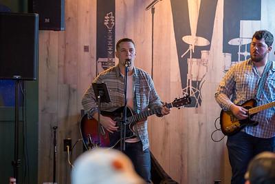 2019 LW Band Gibson-00088