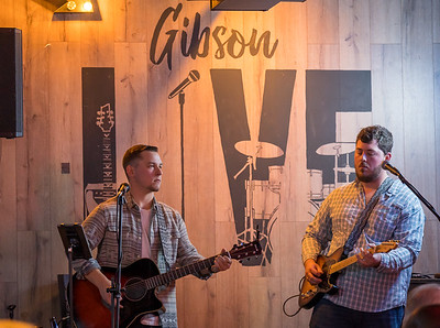 2019 LW Band Gibson-00084