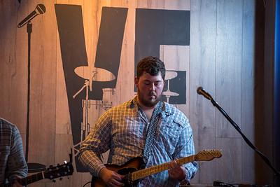 2019 LW Band Gibson-00074