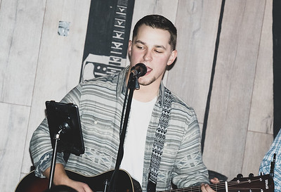 2019 LW Band Gibson-00077