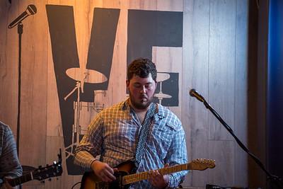 2019 LW Band Gibson-00073