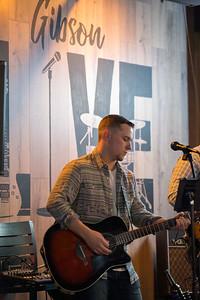 2019 LW Band Gibson-00103