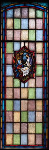 PC Sanct Stained Glass-02343