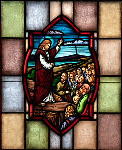 PC Sanct Stained Glass-02358