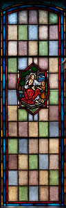 PC Sanct Stained Glass-02363