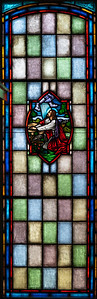 PC Sanct Stained Glass-02299
