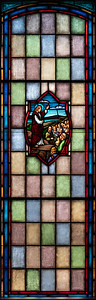 PC Sanct Stained Glass-02359