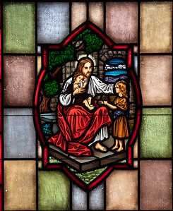 PC Sanct Stained Glass-02365