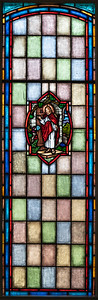 PC Sanct Stained Glass-02337