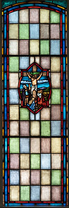 PC Sanct Stained Glass-02312