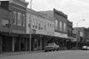This is one of my favorite shots in B/W. This is Main St in Downtown Elizabethton, TN