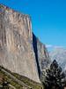 El Capitan. Yosemite