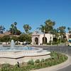 September 22-25, 2010