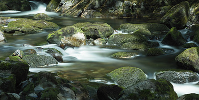 Inland Water