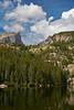 Colorado  _DSF0927 Aug 22 2013