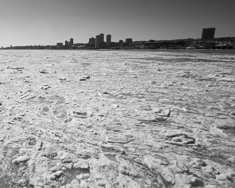 Hudson River ice_DSF8290
