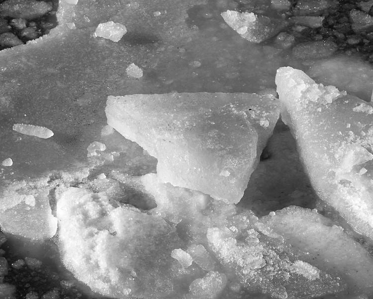 Hudson River ice_DSF8232