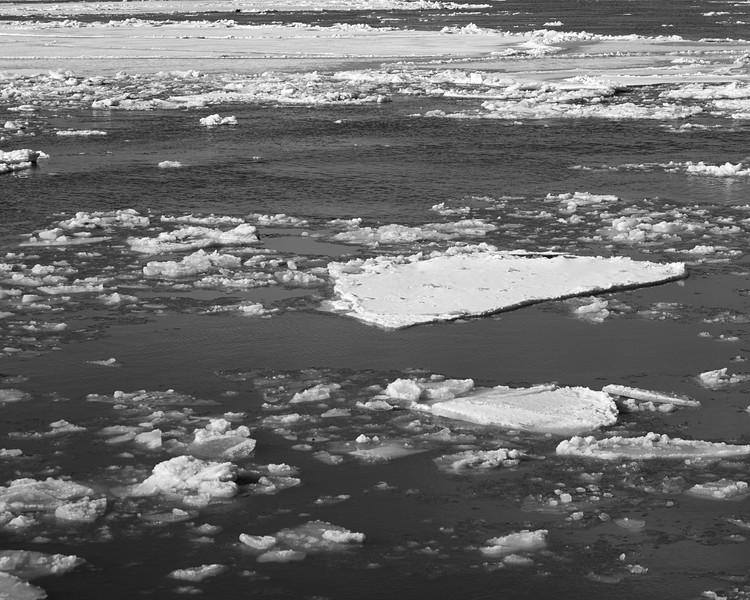 Hudson River ice_DSF8234