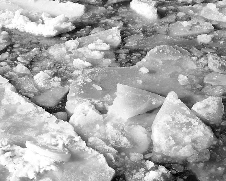 Hudson River ice_DSF8229